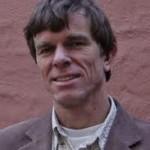 Arvid Solheim er styreleder i FIAN Norge