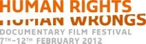 Human Rights Human Wrongs er den eneste filmfestivalen i Norden som hvert år vier hele sitt program til å belyse den aktuelle menneskerettighetssituasjonen i verden.