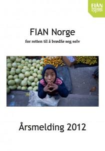 FIANaarsmelding2012framside